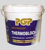 στεγανωτικά-PGP-dryproof-thermoblock