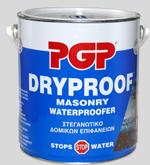 στεγανωτικά-PGP-dryproof