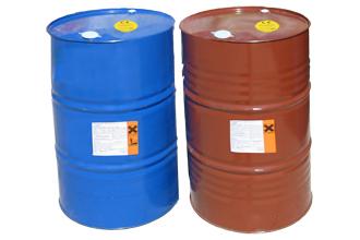 hyperdesmo-polyurea-2k-hc-στεγανωτικο-υλικο