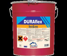 isolor-duraflex-στεγανωτικά-υλικά