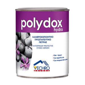 POLYDOX HYDRO