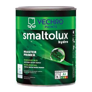 SMALTOLUX HYDRO MASTER PRIMER