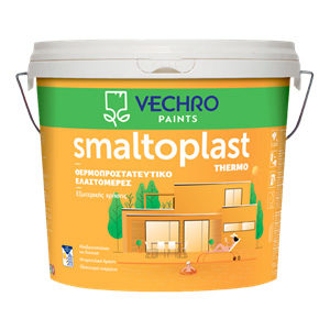 SMALTOPLAST THERMO