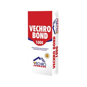 VECHRO BOND 1000
