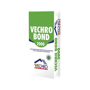 VECHRO BOND 2000