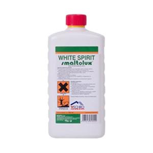 VECHRO THINNER WHITE SPIRIT